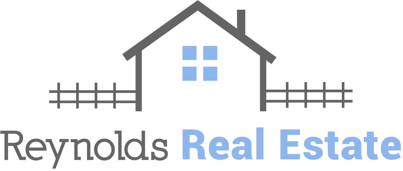 realestatewithdoug.com